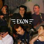 Песня про блудсикера - Exon