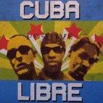 Больше не летаю - FLAMINEM & Cuba Libre