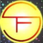 Starchild - FUTURA SOLEIL