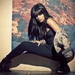 Watch Me Move - Fefe Dobson