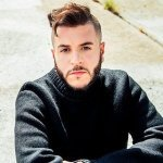 Something About You - Ferras