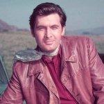The Ballad of Davy Crockett - Fess Parker