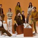 I Like - Klaas Mix Edit - Klaas & Bodybangers