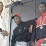 3 The Hard Way - Fila Fresh Crew