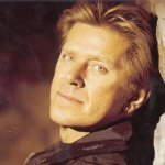 If You Leave Me Now - Filippa Giordano & Peter Cetera