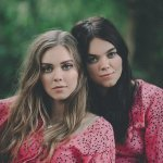 Winter Is All Over You (Baauer Remix) - First Aid Kit