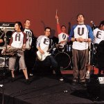 All The Hype - Five Iron Frenzy