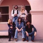 Rambling Pony - Fleetwood Mac
