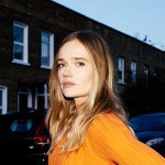 Every Inch - Florrie