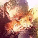 Somewhere Far Away - Fox Amoore feat. Lilypad