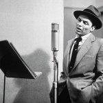 New York, New York (FWB Remix) - Frank Sinatra