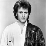 I Do Believe in You - Frank Stallone