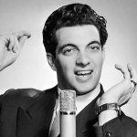 Can't Get Along Without You - Frankie Vaughan