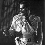 Barcelona - Freddie Mercury & Montserrat Caballé