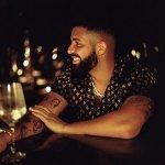 No Stylist - French Montana feat. Drake