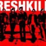 Raise Up The Sheets - Freshkills