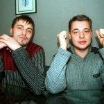 Ради Танцпола - GAYAZOV$ BROTHER$ feat. Руки Вверх