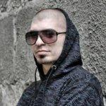 Кольцо - ГИГА feat. Гарик PLedoFF