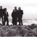 The Leaving Of Inishmore - Galahad