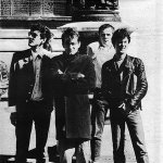 To Hell With Poverty - Gang Of Four