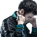 Beautiful Rage - Gareth Emery feat. LJ Ayrten