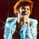 Rock & Roll, Part 2 - Gary Glitter