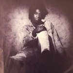 Free Your Mind (MK Mix) [Mixed] - Geoffrey Williams