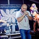 Одинокий Мужчина (DJ Shulis aka Sergey Remix) - Герр Антон