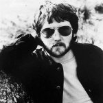 Tired of Talking - Gerry Rafferty