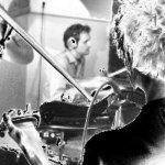 Ecstasy Blues - Gert Wilden & Orchestra