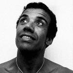 Essa é Pra Tocar No Rádio - Gilberto Gil & Jorge Ben