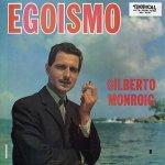 Mirame - Gilberto Monroig
