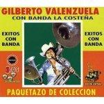 Los Dos Amantes - Gilberto Valenzuela