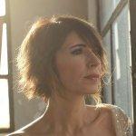 Vivo Per Lеi - Andrea Bocelli & Giorgia