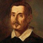 Undecima Sopra quattro soggietti - Girolamo Frescobaldi