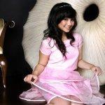 Ayo (Come On) - Gita Gutawa