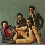 Bourgie Bourgie - Gladys Knight & The Pips