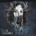 Зима (deepression) - Глаза Бессонницы