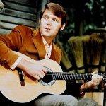 Sing - Glen Campbell