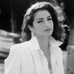 Can't Stay Away From You - Gloria Estefan & Miami Sound Machine