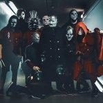 Change of Dead - Godsmack feat. Disturbed and Slipknot