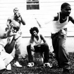 Red Dog - Goodie Mob