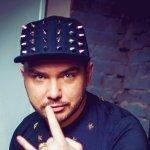 Рукивкосмос - Гоша Матарадзе feat. DJ DEMID REZIN