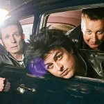 Boulevard Of Broken Dreams - Green Day & The cast of American Idiot