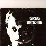 Marie Celeste - Greg Vandike