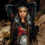 Get Up (KSHMR Remix) - R3hab & Ciara