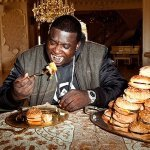 Time To Get Paid (Radio) - Gucci Mane feat. PeeWee Longway
