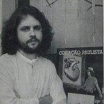 14 Anos - Guilherme Arantes