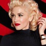 Hollaback Girl (Instrumental) - Gwen Stefani