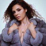 Fly' You Love (Radio Edit) - Halas Daniel feat. Sarah